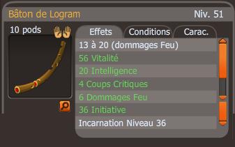 Champignons mutant et Incarnation