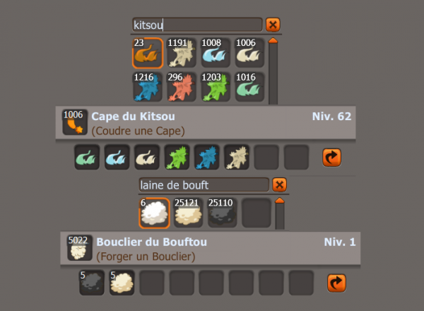 Une Histoire de Dragon Cochon, et de prévision.