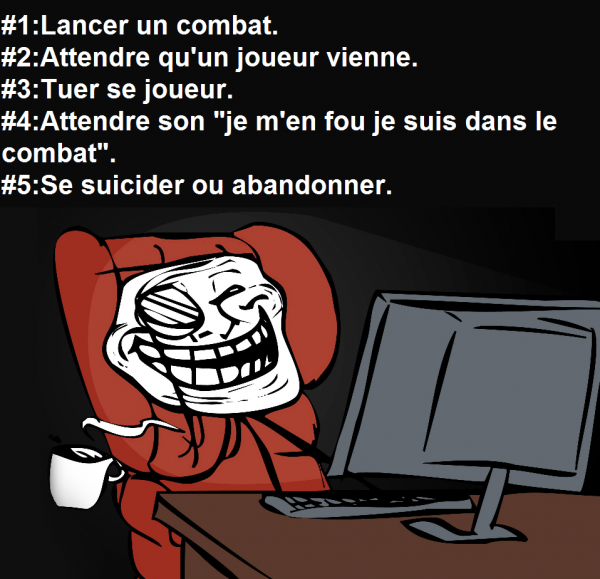 On l'as tous fait