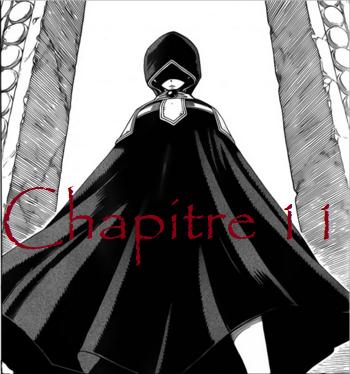 FICTION 1 CHAPITRE 11