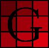 Generation-G94