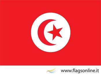 VIVA TUNISIA