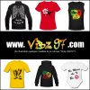 shop ViBz'97