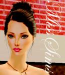 Photo de Miss-Sims-2012