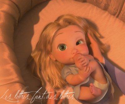 """"""" Lorsque le premier bébé rit pour la première fois, son rire se brisa en un million de morceaux, et ils sautèrent un peu partout. Ce fut l'origine des fées..."""""""
