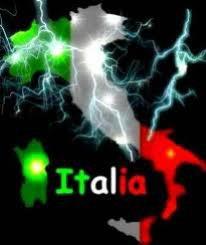 forza italia !!!