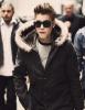 Justin-Bieber-photos-12