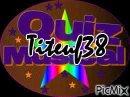 Photo de Titeuf38