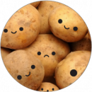 Photo de Kawaii-Potato