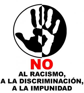 Discriminacion y racismo yahoo dating
