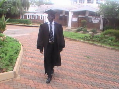 Multimedia communication as an agent of cultural imperialism Mr C Masuku( Media and Society Studies Department at Midlands State university)