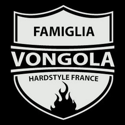 Blog de Nidjo-Vongola
