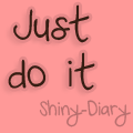 Photo de Shiny-Diary