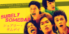 Surely Someday (film japonais)