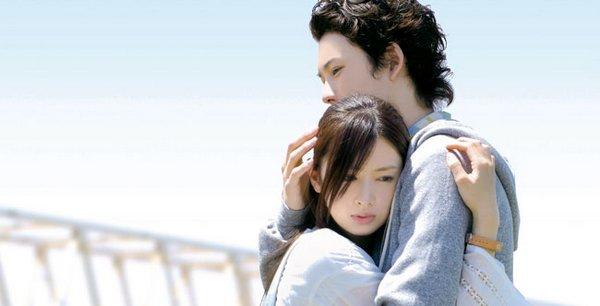 Matataki (film japonais)