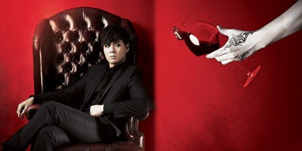 Vampire Prosecutor 2 (coréen)