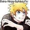 Baka-Ninja-School-Fic
