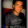 Mathieu-Bellerive-38