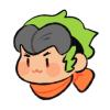 Tapis-chan
