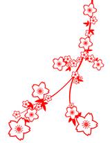 BienVenue En Enfer! Je rigole!  Lol! Bienvenue chez la gentille petite Isuzu-san qui est gentille et ne mange personne sauf des fraises! xD Isuzu, elle love à fond les Ichigos(fraises)! Donnez lui des fraises à volonté, vous inquiétez pas, elle va vous les mangez toutes! xD Viens aussi visiter mon autre blog! Ce serait gentil à toi cher visiteur et oubliez pas les petits et gentils commentaires!  Vive les fraiseuuuuuuuus et les Usagiiiiiiiis!!! ♥