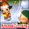 x-Animal-crossiing-x