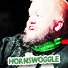 hornswoggle-network