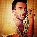 Runaway ~ Maroon 5 (2012)