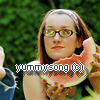 Photo de yummysongs