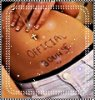 `• Lɑisse mσi keɑffer toute lɑ night,c'est mɑ life σh yeɑh Ouɑis lɑisse mσi keɑffer toute la night c'est mɑ life ! Yeah ! Fσuiny Bɑby «3 (2011)