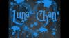 Petites créations *Luna-Chan*