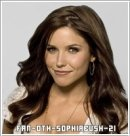 Photo de fan-oth-sophiabush-21