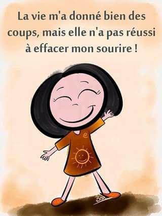 # Quel Pur Bonheur de Retrouver Mon Doudou x3 ;D #