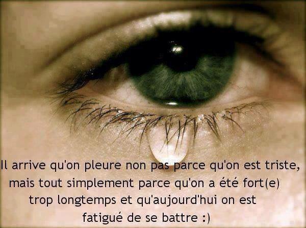 # Vivement que J'Habite à Limoges :( #