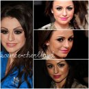 Photo de Source-CherLloyd