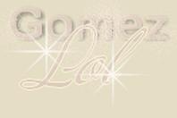 Ton Blog Fan Sur Selena Gomez !