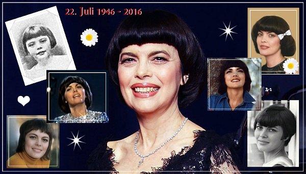 Herzlichen Glückwunsch zum 70. Geburtstag !