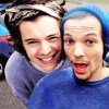 larryisnotadream