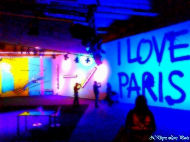 # BiiENVENUE DANS L'UNiiVERS DE MLLE ROCK'N'DEYN #