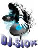DJ-SIOK