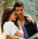 Photo de T-wilight-Loove