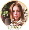 LovelyTHINGS