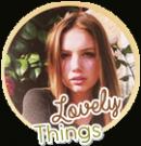 Photo de LovelyTHINGS