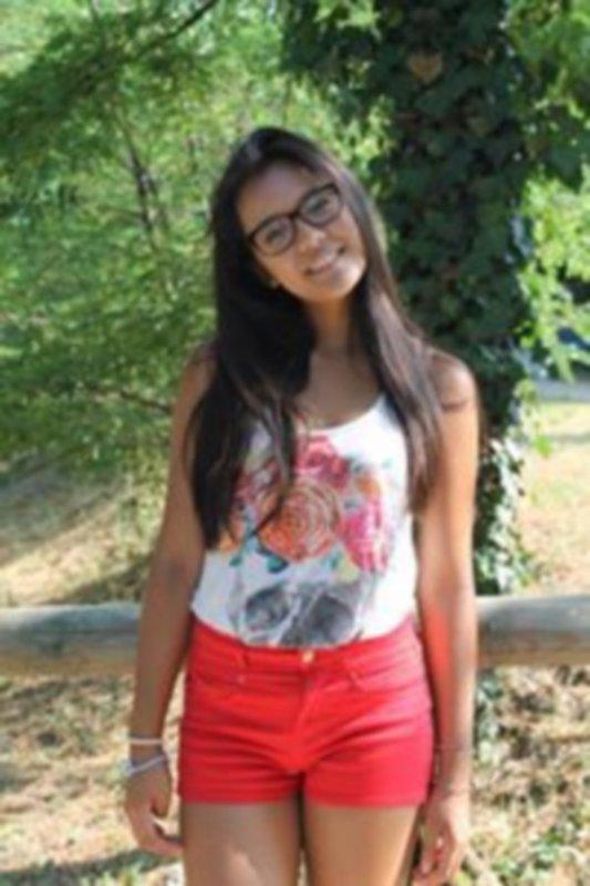 Vive l'été :)
