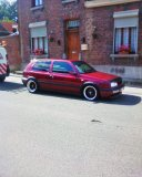 Photo de VW-GOLF-3