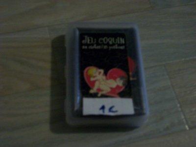 Blog De Le Bon Coin 67 Blog De Le Bon Coin 67 Skyrockcom