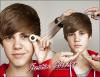 www.B-JUSTIN.skyrock.com ♦ Ta source d'actualité Française sur Justin Bieber !