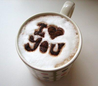 ‹¦[I Love You]¦›