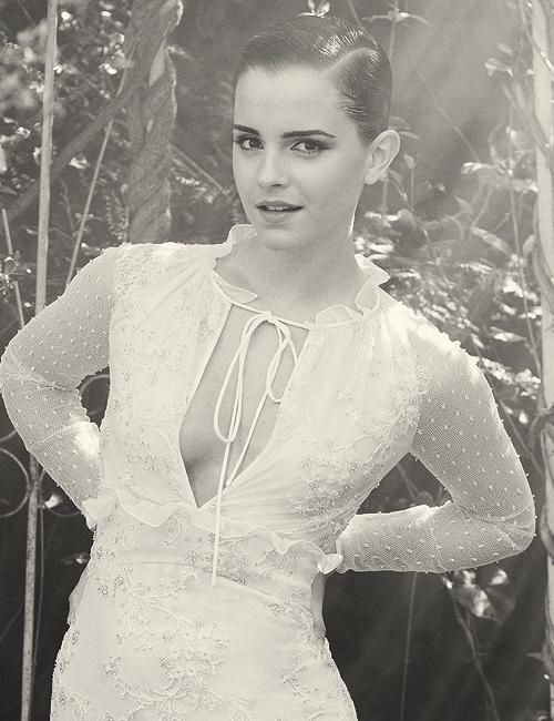 Article n°3 _________________Emma Watson ♥