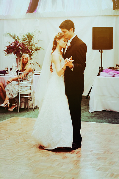Article n°11 _________________Haley & Nathan ♥