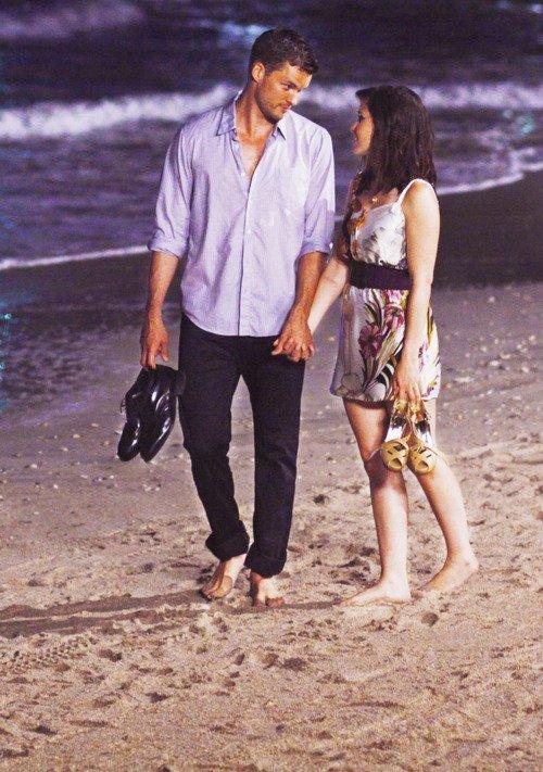 Article n°38 _________________Julian & Brooke ♥
